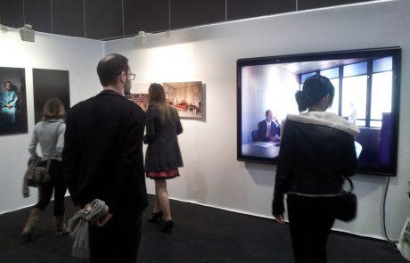 Lille Art Fair - 2013