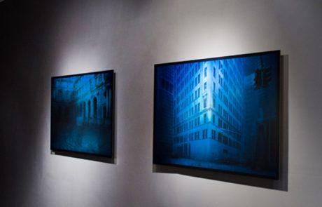 Photography - Waltman Ortega Gallery - Miami / USA - 2013